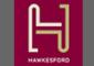 Hawkesford, Leamington Spa