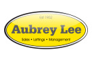 Aubrey Lee Homes Ltd, Manchester logo