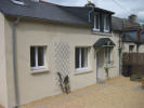 2 bed semi detached home for sale in Brittany, Morbihan...