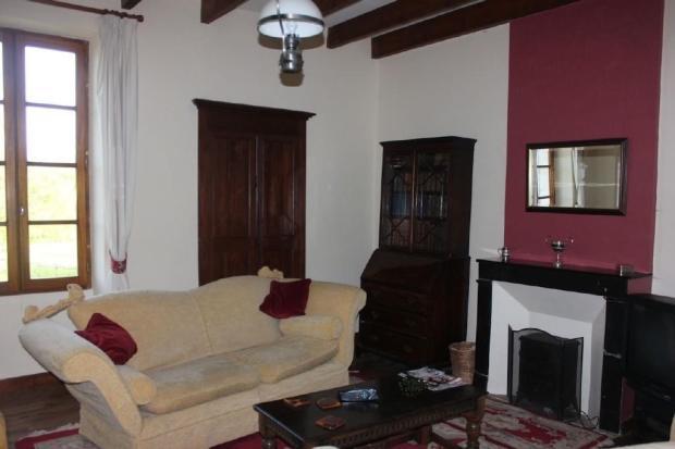 FF sitting room