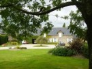 house for sale in Brittany, Morbihan...