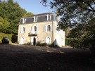 Manor House in Brittany, Morbihan for sale