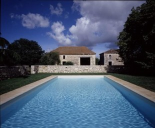 5 bed Character Property in Aquitaine...