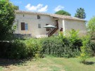 5 bedroom Equestrian Facility home in Aquitaine...