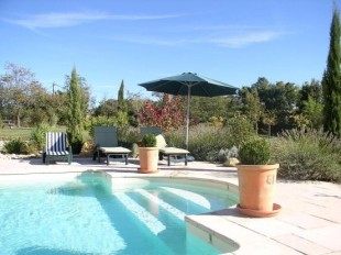 Languedoc-Roussillon Detached property for sale