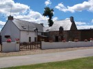 5 bed Detached house for sale in Brittany, Morbihan...