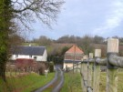 3 bedroom Equestrian Facility property in Normandy, Manche, St-L�