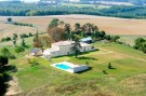 10 bed Country House for sale in Midi-Pyr�n�es, Tarn, Albi