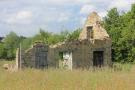 Barn for sale in Normandy, Calvados, Vassy