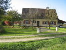 3 bed Detached house in Aquitaine, Dordogne...