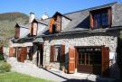 4 bedroom Detached house in Aspet, Haute-Garonne...