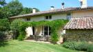 Country House for sale in Midi-Pyrénées...