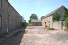 7 bedroom Character Property for sale in Normandy, Manche...