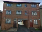 Flat to rent in Cardigan Street, Luton...