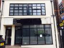 Restaurant in Gordon Street, Luton, LU1