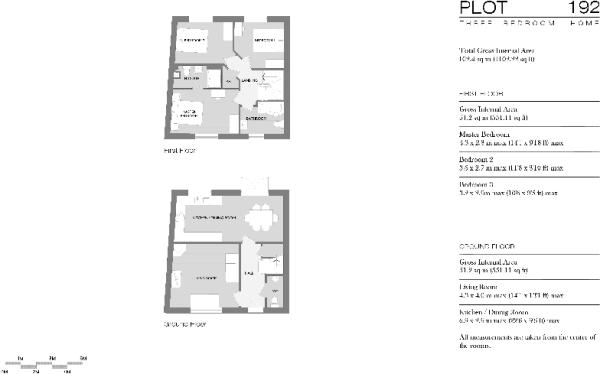PLOT 192.pdf