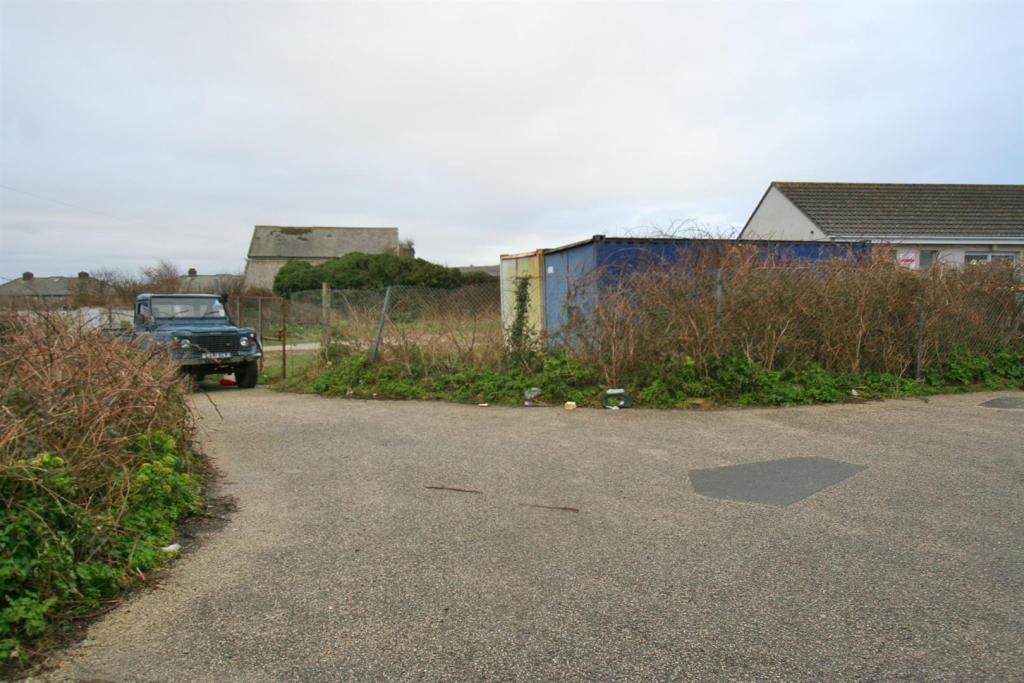 Newquay Property Sale Site Rightmove Co Uk
