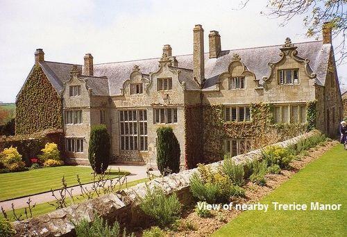 Trerice Manor.jpg