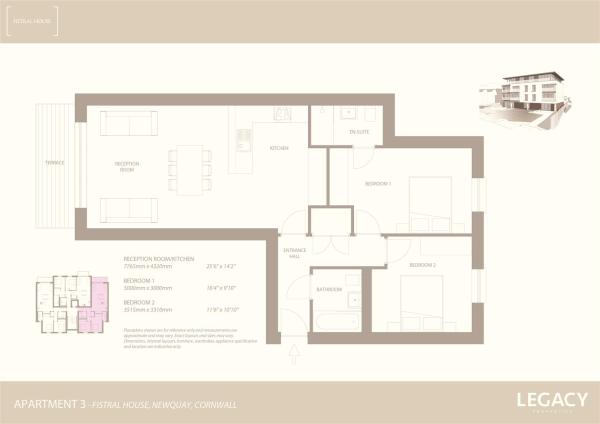 Apartment 3[1]-page-