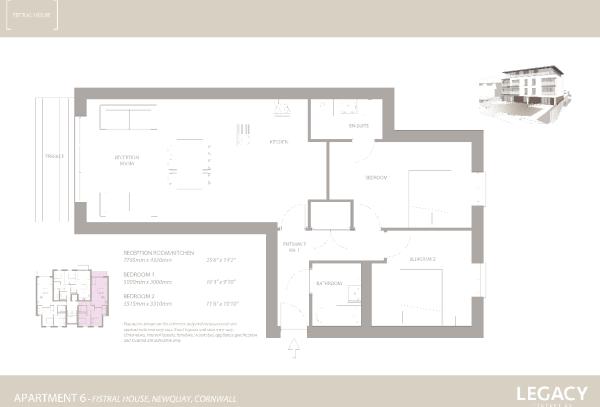 Apartment 6[1].pdf