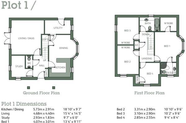 plot 1 floorplan.jpg