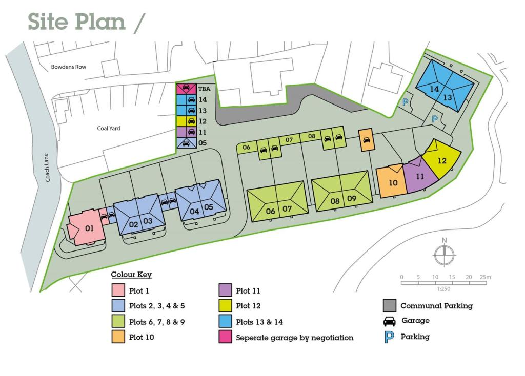 New site plan.jpg