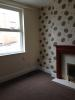 3 bedroom Terraced house in Gill Street, Hoyland...
