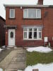 3 bed semi detached home to rent in Birkwood Avenue...