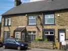 2 bed Terraced property in Sheffield Road, Birdwell...