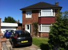 3 bedroom Detached house to rent in Rocher Grove...