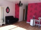 property to rent in Hoyland Road,