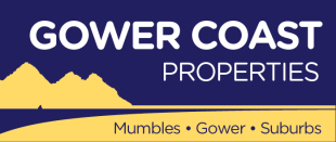 Gower Coast Properties, Mumblesbranch details