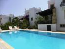 Mugla Detached house for sale
