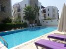 4 bed Town House for sale in Mugla, Bodrum, Bitez