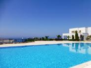 2 bed Penthouse for sale in Mugla, Bodrum, Yalikavak