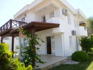 3 bedroom Detached Villa in Mugla, Bodrum...