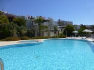 2 bed Apartment in Mugla, Bodrum, Gumusluk