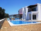 4 bedroom Detached Villa in Mugla, Bodrum, Bodrum