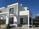 2 bedroom new property in Mugla, Bodrum, Bodrum