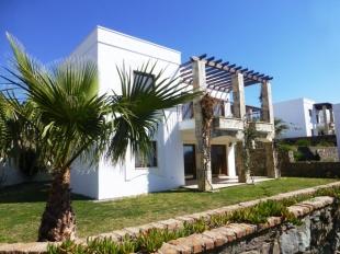 3 bedroom Detached Villa for sale in Mugla, Bodrum, Yalikavak