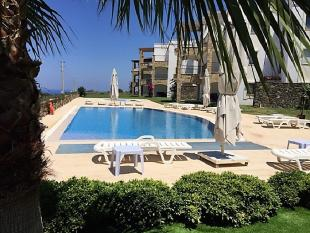 Apartment in Mugla, Bodrum, Yalikavak