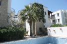 4 bed Villa in Mugla, Bodrum, Bitez