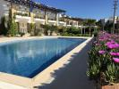 Apartment for sale in Gumusluk, Bodrum, Mugla