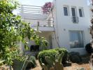 Ground Flat in Mugla, Bodrum, Gumusluk