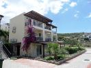 1 bed Apartment for sale in Bodrum, Bodrum, Mugla