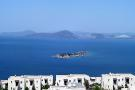 Duplex for sale in Bodrum, Bodrum, Mugla