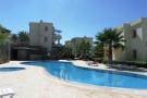 2 bedroom Town House in Mugla, Konacik