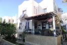 4 bed Villa for sale in Mugla, Bodrum, Bitez