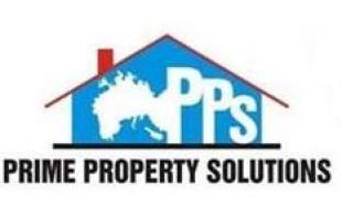 Prime Property Solutions, Muglabranch details