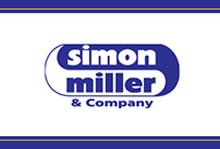 Simon Miller & Company, West Malling